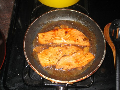 salmon-cooking.jpg