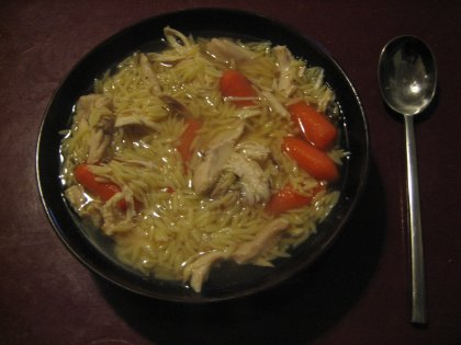 soup-in-bowl.jpg